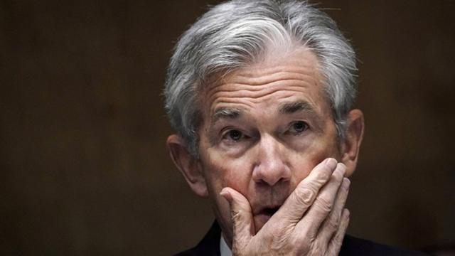 Vì sao Fed không ưa tiền ảo, nhất là stablecoin?