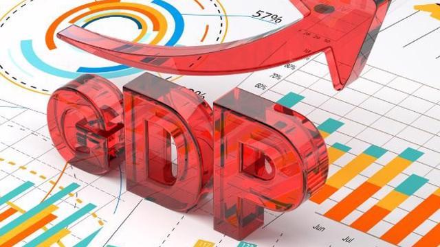 VDSC: Tăng trưởng GDP có thể xuống mức 5,6% năm 2021