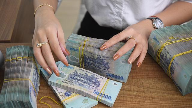 Các ngân hàng đã cắt giảm 18.280 tỷ đồng lợi nhuận để hỗ trợ doanh nghiệp