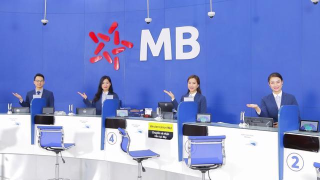 MB Group có thể cán mốc 5 tỷ USD doanh thu vào năm 2026 - x��� s��� vietlott