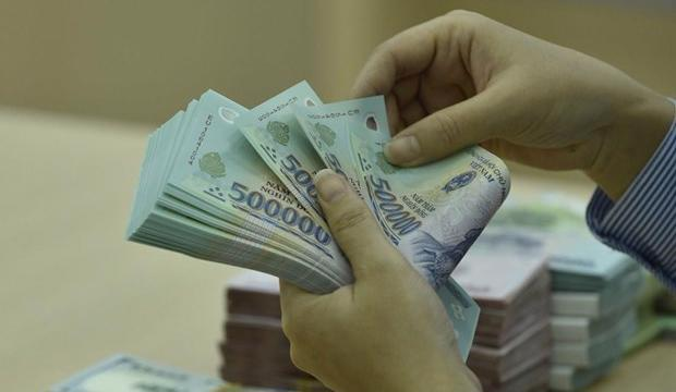 Thanh khoản trái phiếu Chính phủ trên thị trường thứ cấp giảm mạnh