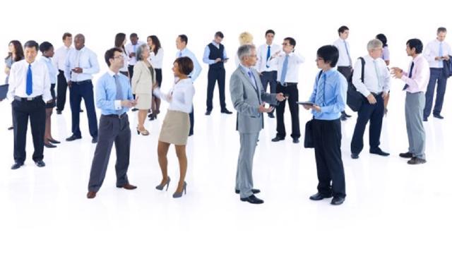 Bịt khe hở trong quản lý bán hàng đa cấp - x��� s��� ki���u m���