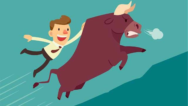 Thị trường đã tạo đáy, cơ hội tăng 30-40%, VN-Index sẽ lên 1.700 điểm vào cuối năm?
