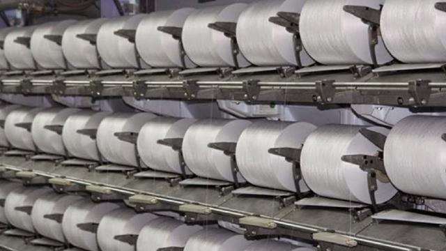 Tham vấn điều tra áp dụng biện pháp chống bán phá giá đối với sợi dài polyester nhập khẩu