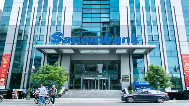 Sacombank sẽ thoái toàn bộ vốn tại Chứng khoán SBS vào đầu tháng 8