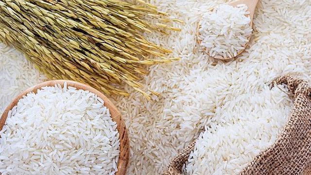 Dự báo giá gạo Việt Nam sẽ giảm mạnh do cạnh tranh với Ấn Độ