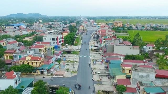 Chính phủ rót thêm 1.000 tỷ đồng thay đổi diện mạo nông thôn