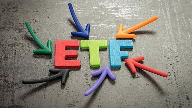 Thị trường sắp chào đón thêm một quỹ ETF