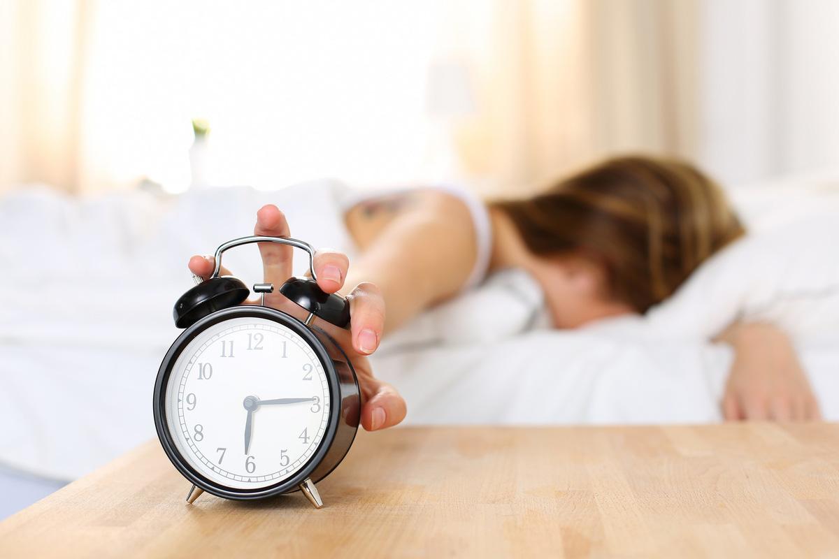 Hội chứng ngủ nhiều: 6 hậu quả khó lường - Nhịp sống kinh tế Việt Nam & Thế  giới