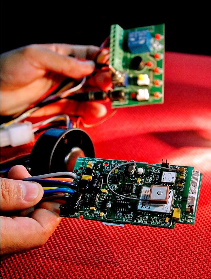 Bài 2: Việt Nam có nên đầu tư nhà máy sản xuất chip? - Ảnh 5