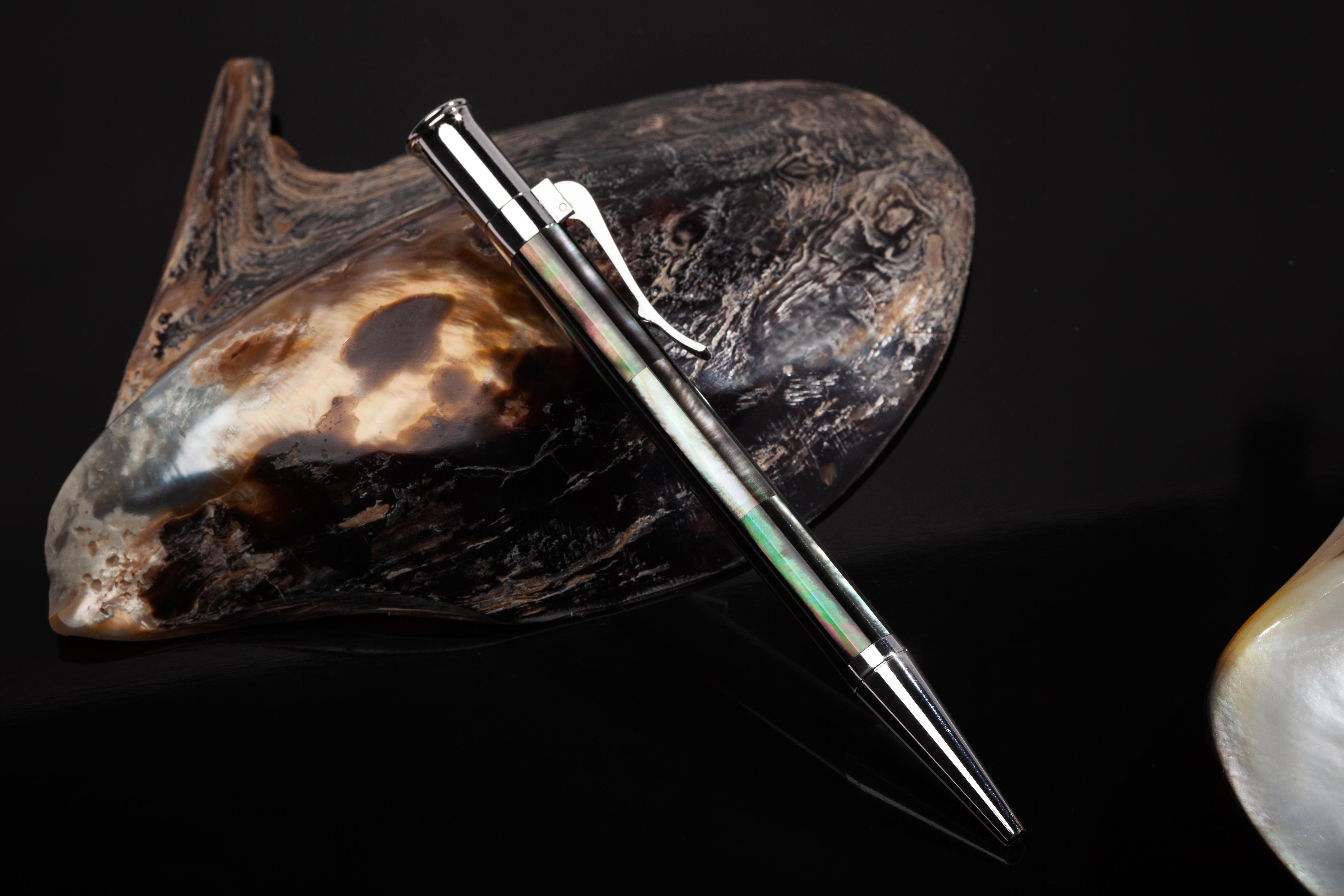 CEO Tôn Nữ Xuân Quyên: Những chiếc bút mang hoài bão con người - Ảnh 7