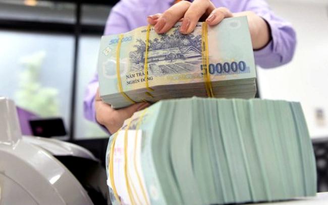 Chủ nhiệm Ủy ban Kinh tế Quốc hội nói gì về hoạt động ngân hàng trong 6  tháng đầu năm? - Nhịp sống kinh tế Việt Nam & Thế giới