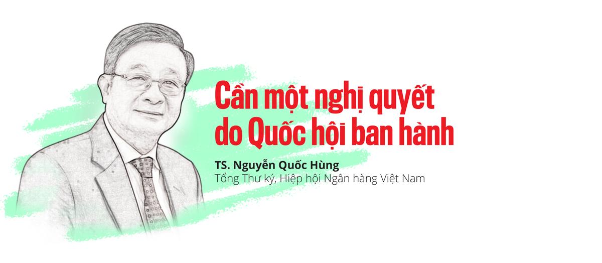 """""""Giữ cánh"""" cho hàng không Việt - Ảnh 3"""