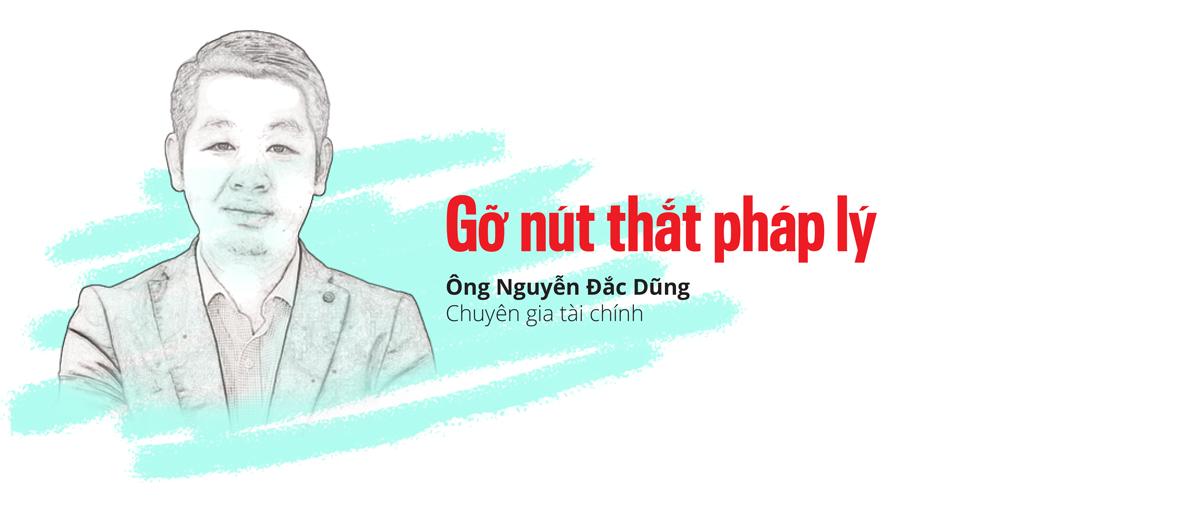 """""""Giữ cánh"""" cho hàng không Việt - Ảnh 7"""