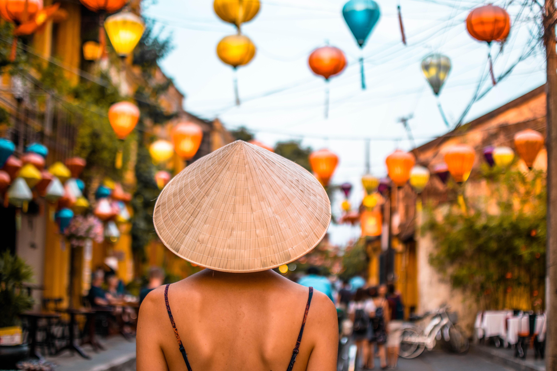 Mỗi năm Hội An đón tới 5,4 triệu lượt khách, trong đó có 4 triệu du khách nước ngoài, tuy nhiên tỷ lệ khách lưu trú tại Hội An mới chỉ đạt khoảng 35,66%.