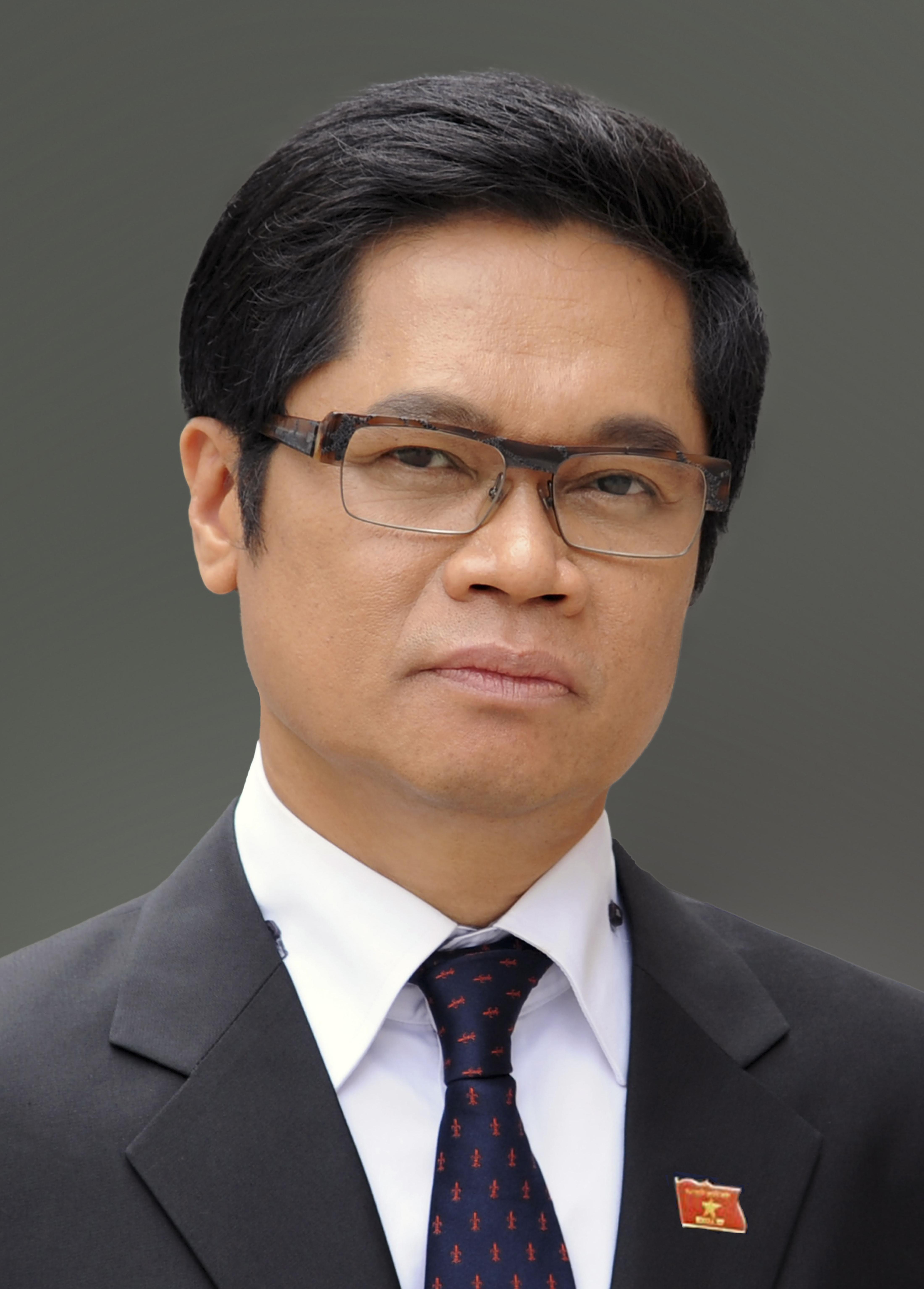 TS Vũ Tiến Lộc, Chủ tịch Trung tâm trọng tài quốc tế Việt Nam