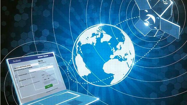 Hiện trên website của Starlink đã cho người dùng Việt ở các thành phố như Hà Nội, Tp.HCM, Huế, Đà Nẵng, Hải Phòng, Cần Thơ,... đăng ký để sử dụng dịch vụ Internet vệ tinh với giá đặt cọc trước là 99 USD - ảnh minh hoạ.