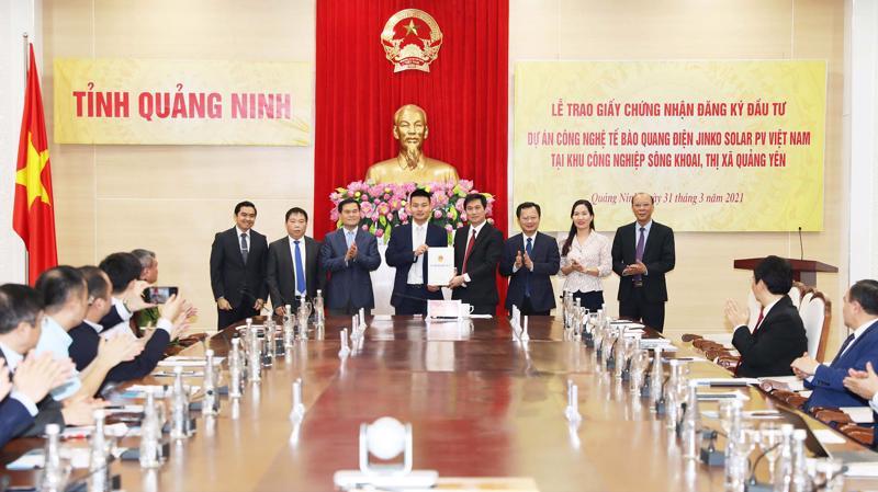 Việt Nam vẫn hấp dẫn đối với các công ty đa quốc gia đang tìm kiếm các nền tảng xuất khẩu chi phí thấp