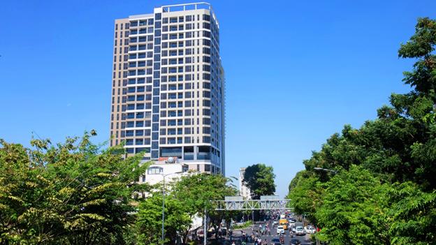 Park Legend đang thu hút nhiều khách hàng có nhu cầu ở và nhà đầu tư quan tâm mua để cho thuê.