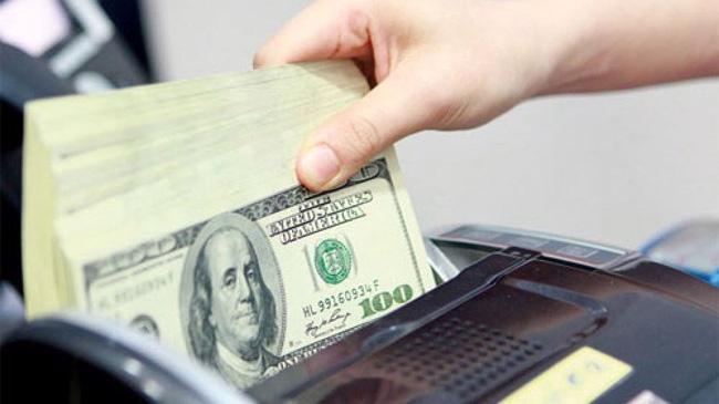Thị trường Việt Nam bị rút ròng 100 triệu USD, chấm dứt chuỗi 4 tháng có vốn vào liên tiếp