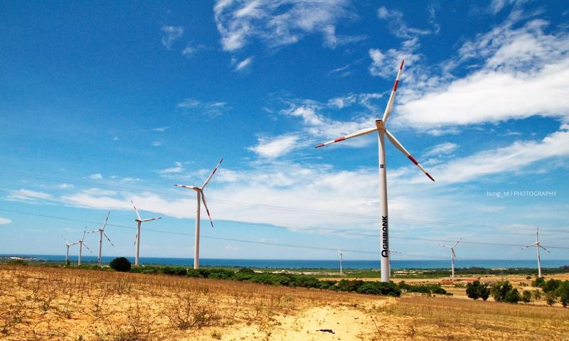 EVNFinance thu xếp vốn và tư vấn cơ chế phát triển sạch (CDM) trị giá 64,2 triệu USD cho Dự án Thủy điện Srepok 4A.