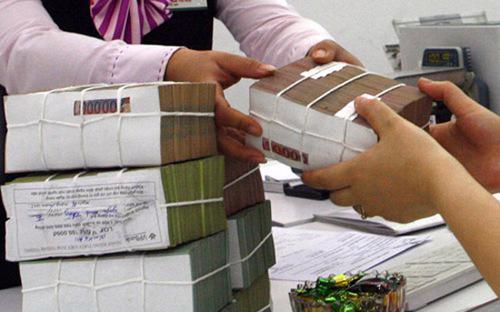 Các quy định về tỷ lệ sở hữu của nhà đầu tư nước ngoài tại ngân hàng  Việt Nam hiện được thực hiện theo quy định tại Điều 4, Nghị định  69/2007/NĐ-CP ngày 20/4/2007.