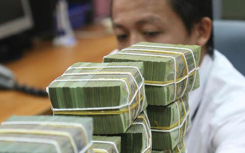 Nghị định nêu rõ, đối với khoản nợ xấu hoặc tài sản đảm bảo của nợ xấu  có giá trị lớn, từ 100 tỷ đồng trở lên thì phải lập hội đồng đấu giá nợ  xấu.