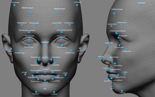 Thay vì nhận mã SMS để xác nhận giao dịch, khách hàng sẽ dùng camera có  trên thiết bị của mình để nhận diện khuôn mặt và xác nhận thực hiện giao  dịch.