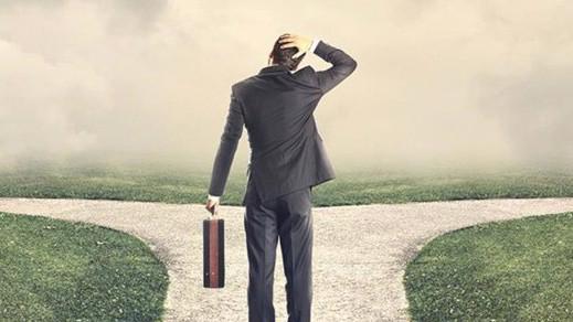 Sau khi nhiều người đã lần lượt đưa ra quyết định ở lại ngân hàng, cho đến nay chưa có bất kỳ trường hợp nào công bố sẽ lựa chọn rời ngân hàng và ở lại ở vị trí lãnh đạo doanh nghiệp.
