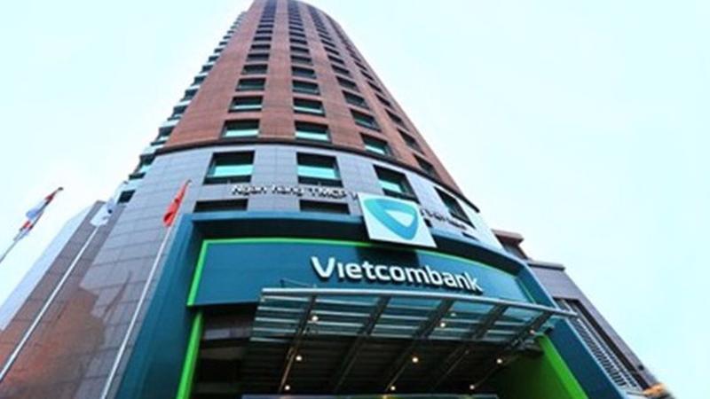 Sau khi thực hiện giao dịch trong thương vụ Sabeco, toàn bộ nguồn vốn chuyển đổi 110.000 tỷ đồng đều nằm lại trên hệ thống Vietcombank.
