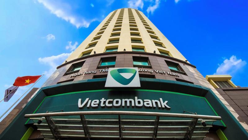 Vietcombank cho biết sẽ tiếp tục thực hiện các thủ tục cần thiết để được cấp giấy phép chính thức và khai trương văn phòng đại diện này trong thời gian sớm nhất.