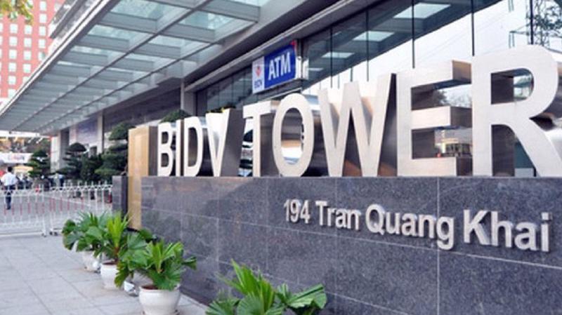 BIDV cho biết, tính đến cuối tháng 11/2018 đã hoàn tất các chỉ tiêu cả năm đại hội đồng cổ đông giao, trong đó lợi nhuận tăng trưởng 18%.