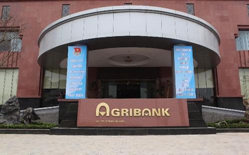 Trước đây Agribank cũng từng có chính sách tuyển thẳng con em của cán bộ thâm niên.