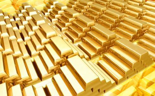 Mong muốn của Quốc hội, Chính phủ cũng như dư luận là phải đưa giá vàng trong nước sát hơn với giá vàng thế giới.<br>