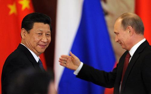 Đây là chuyến thăm diễn ra sau khi Trung Quốc hoàn thành cuộc chuyển  giao quyền lực 10 năm mới có một lần, trong đó các cương vị Tổng bí thư,  Chủ tịch nước và Chủ tịch Quân ủy Trung ương được trao cho ông Tập Cận  Bình.