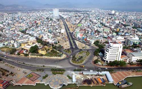 Tổng khối lượng trái phiếu chính quyền địa phương mà Đà Nẵng phát  hành trị giá 5.000 tỉ đồng, kỳ hạn 5 năm, mệnh giá 100.000 đồng, đồng  tiền phát hành là VND.