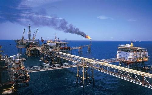 Doanh thu dự kiến 6 tháng cuối năm 2013 của Petro Vietnam khoảng 331 nghìn tỷ đồng, nâng tổng doanh thu cả năm khoảng 696 nghìn tỷ đồng.<br>