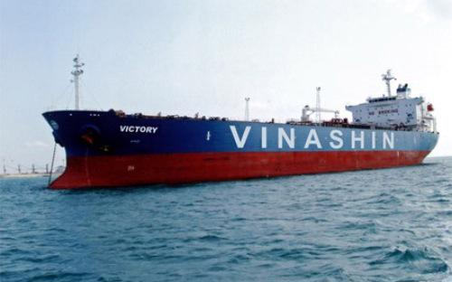 Một phần tài sản Nhà nước tại nhiều doanh nghiệp có nguy cơ bị vứt bỏ trong vụ Vinashin.