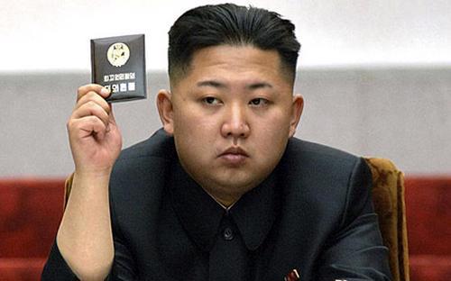 Đến nay, ông Kim Jong Un đã cách chức gần một nửa số lãnh đạo quân đội và các quan chức khác phục vụ dưới thời Kim Jong Il.