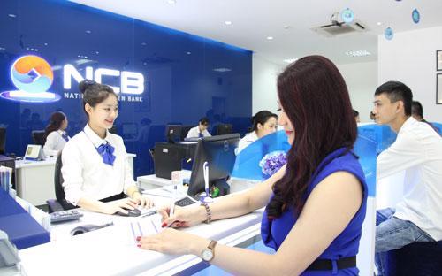 NCB cam kết tất cả các thông tin trao đổi và thông tin về khách hàng được đảm bảo bảo mật tuyệt đối.