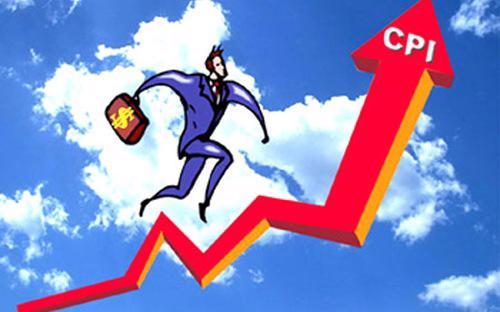 """Những """"đặc thù"""" của lạm phát tại Việt Nam chính là hiện tượng khi lạm  phát ở ngưỡng thấp, khoảng dưới 5% mỗi năm từ năm 2000-2003 thì tăng  trưởng kinh tế tương đối cao và ổn định. Nhưng khi lạm phát xấp xỉ hoặc ở  mức hai con số, từ năm 2007-2011, tăng trưởng lại có xu hướng chững lại  và giảm xuống."""