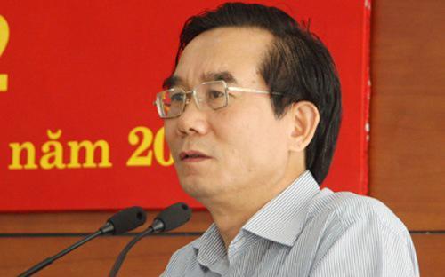 Ông Nguyễn Hữu Vạn sinh ngày 28/6/1956 tại Thuỵ Sơn, Thái Thuỵ, Thái Bình.