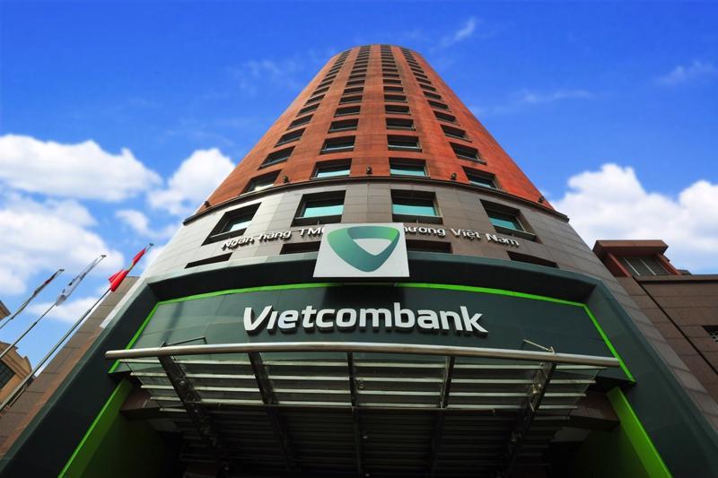 Vietcombank đang gấp rút đàm phán với một số đối tác nước ngoài, trong kế hoạch bán 10% cổ phần tăng vốn.<br>