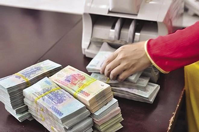 Đến 30/9/2015, nhiều ngân hàng đã giảm nợ xấu về dưới 3%, yêu cầu bắt buộc bán lại nợ xấu cho VAMC bớt ràng buộc.