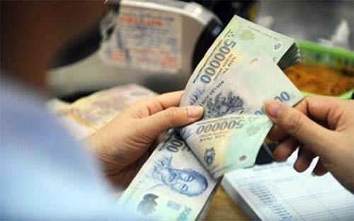 Ngân hàng Nhà nước cho biết, hiện thành viên hội đồng quản trị, ban điều  hành, ban kiểm soát tại một số tổ chức tín dụng chưa đủ tiêu chuẩn.