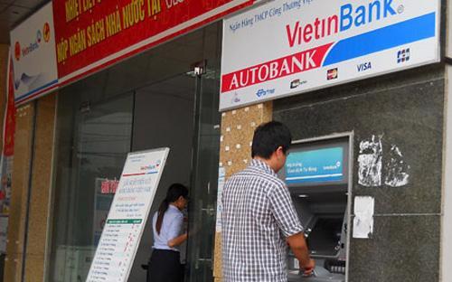 Tính đến thời điểm hiện tại, Vietinbank đã phát hành hơn 10 triệu thẻ  ghi nợ E-Partner, hơn 400.000 thẻ tín dụng quốc tế Cremium, và có gần  30.000 đơn vị chấp nhận thẻ trên toàn quốc.<br>