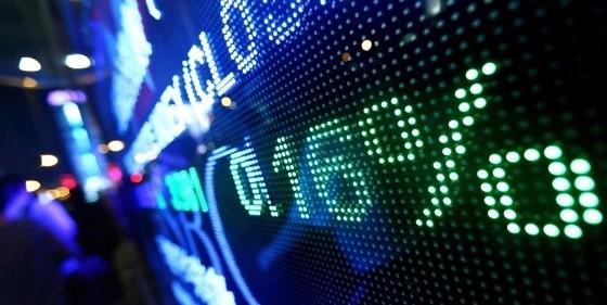 Tất cả giao dịch với Index Futures trong ngày đầu tiên thị trường mở cửa chắc chắn là các giao dịch mới hoàn toàn, bất kể là Long hay Short. <br>