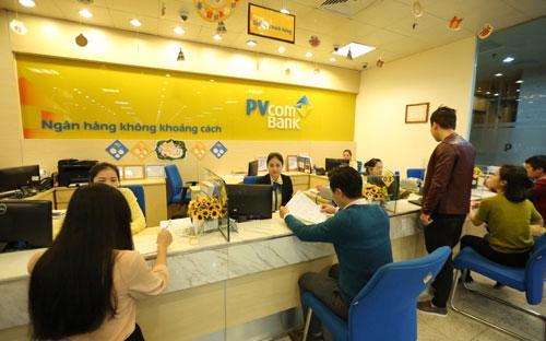 Khách hàng sử dụng dịch vụ này tại PVcomBank hoàn toàn không mất thêm bất kỳ một khoản phí nào.