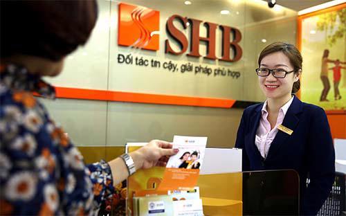 Sau khi sáp nhập Habubank, mạng lưới của SHB tiếp tục mở rộng trên cả nước và ra các thị trường nước ngoài.<br>