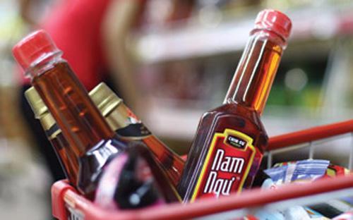 Masan Consumer, công ty con của Masan Group, là một trong những công ty lớn chuyên sản xuất hàng tiêu dùng tại Việt Nam. TPG hiện là cổ đông của Masan.